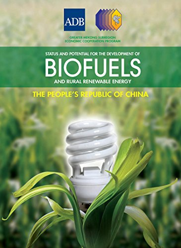 status-and-potential-for-the-development-of-biofuels-and-rural-renewable-energy-peoples-republic-of-