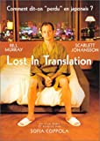 Lost in Translation [Édition Simple]
