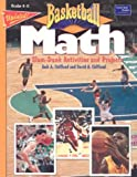 Basketball Math Revised