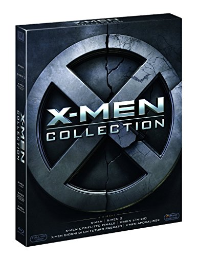 x-men-complete-collection-6-blu-ray