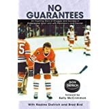 No Guaranteesby Don Dietrich
