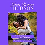 Spontaneous Combustion | Janis Reams Hudson