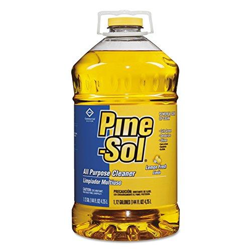pine-sol-35419-all-purpose-cleaner-lemon-144-oz-pack-of-3