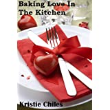 Appetizers - Baking Love In The Kitchen ~ Kristie Chiles