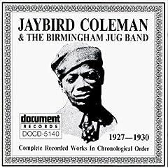 Jaybird Coleman 51N1V3DGYQL._SL500_AA240_