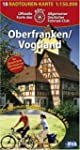 Oberfranken /Vogtland
