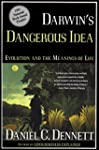 Darwin's Dangerous Idea: Evolution an...