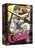 echange, troc Coyote Ragtime Show - Coffret 3/4 [Inclus 1 Manga]