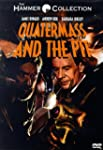 Quatermass and The Pit (Widescreen/Fu...