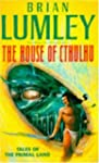 House of Cthulhu (Tales Prim Land)
