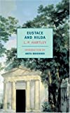 img - for Eustace and Hilda: A Trilogy (New York Review Books Classics) book / textbook / text book