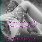 The Intimate Memoir of Dame Jenny Everleigh: Cock-a-Hoop | Jenny Everleigh