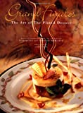  : Grand Finales: The Art of the Plated Dessert