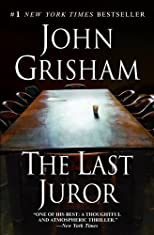 The Last Juror