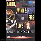 echange, troc Master Serie : Earth, Wind And Fire