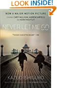 Never Let Me Go (Movie Tie-In Edition) (Vintage International)