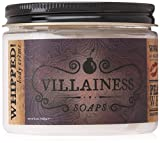 Villainess Pearl Diver Body Creme, 6 Ounce