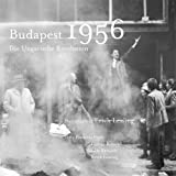 Budapest 1956 (3902510757) by Nicolas Bauquet
