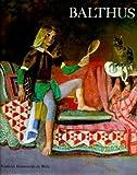 Balthus (0810931346) by De Rola, Stanislas Klossowski