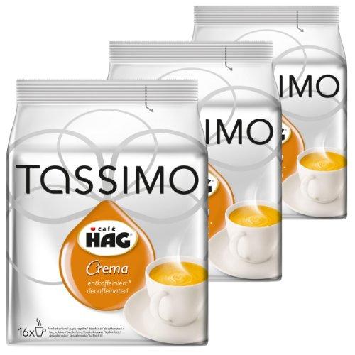 tassimo-cafe-hag-crema-decaffeinated-pack-of-3-3-x-16-t-discs