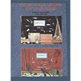 Fishing tackle antiques and collectables: Reference and evaluation of pre-1960 tackle ~ Karl T. White