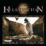 Hollenthon Domus Mundi