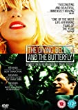 The Diving Bell And The Butterfly [DVD]