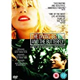 The Diving Bell And The Butterfly [DVD]by Mathieu Amalric