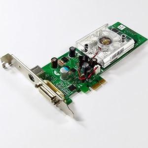 Hp compaq nx6110 video controller