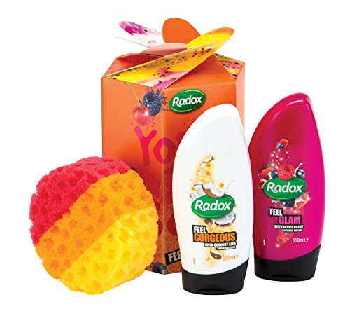 radox-youre-the-bomb-gift-set