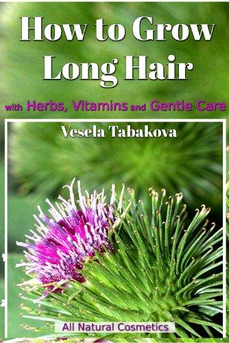 Herbs-Vitamins-Gentle-Natural-Cosmetics