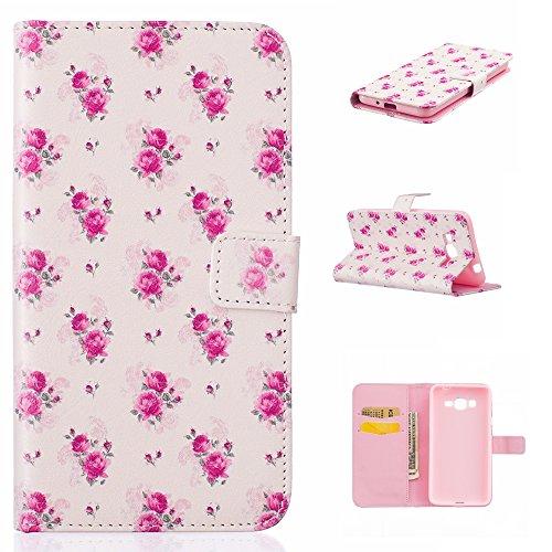 avec-protecteur-decran-pour-apple-iphone-5-c-nanxi-colore-motif-joli-portefeuille-en-cuir-pu-avec-em