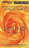 Bound (Mastered)