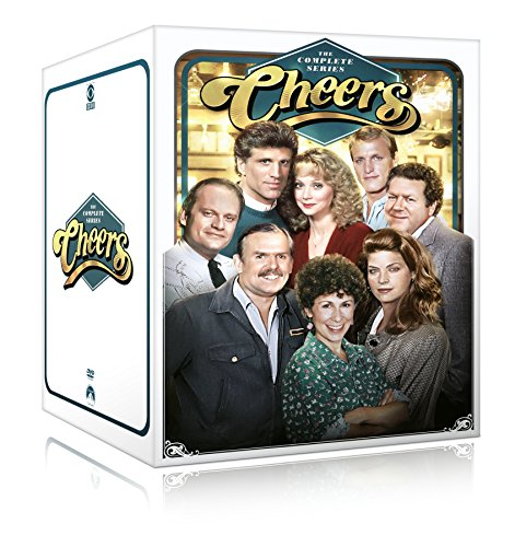 cheers-the-complete-series-usa-dvd