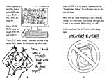 Dork-Diaries-1-Tales-from-a-Not-So-Fabulous-Life