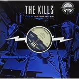 Live at Third Man Records 10-10-2012