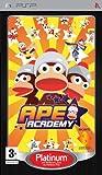 echange, troc Ape academy - Platinum