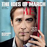 Alexandre Desplat The Ides of March