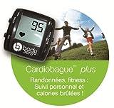 Cardiobague Plus