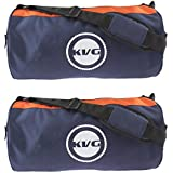 KVG Smarty Gym Bag
