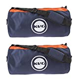 KVG Duo Best Gym Bags