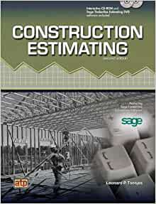 Building materials and construction best book