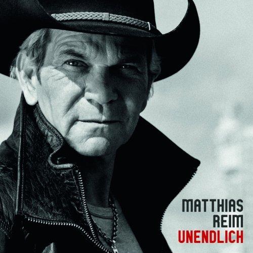 Matthias Reim - Unendlich By Matthias Reim - Zortam Music