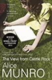 The View from Castle Rock: Stories (0099497999) by Munro, Alice