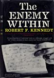 The Enemy Within (0060123451) by Kennedy, Robert F.