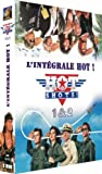 Hot shots / Hot shots 2 - Coffret 2 DVD