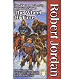 Robert Jordan (THE WHEEL OF TIME, BOXED SET III, BOOKS 7-9: A CROWN OF SWORDS, THE PATH OF DAGGERS, WINTER'S HEART) BY JORDAN, ROBERT(AUTHOR)Paperback Sep-2002