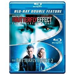 Butterfly Effect 1-2