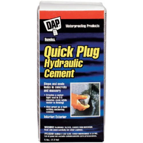 dap-inc-25-lb-quick-plug-hydraulic-cement