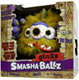 Smasha-Ballz 28123.8500 - Monster